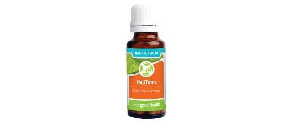 Feelgood Health HaliTonic Review615